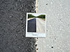 Click here to view a larger preview of the Nathan Hale Asphalt Polaroid thumbnail.