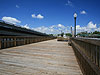 Click here to view a larger preview of the Palatka Boardwalk (daytime) thumbnail.